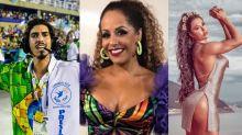 Com a pandemia, o Carnaval 2021 deve acontecer? Personalidades da folia comentam