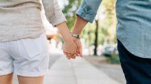 無性婚姻=婚姻破裂?
