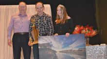 Fisherman from Tignish, P.E.I., joins Marine Industries Hall of Fame
