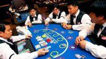 Genting still has enough cash to fund Japan IR