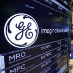 GE earnings — What you need to know in markets on Friday