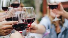 How to order wine: a blagger's guide to restaurant etiquette