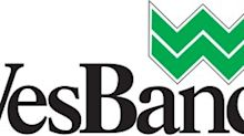 WesBanco, Inc. and Old Line Bancshares, Inc. Announce Regulatory Approvals for Pending Merger