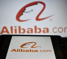 Alibaba postpones Hong Kong listing amid protests - Reuters