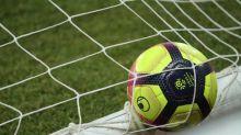 Foot - N2 - National2: un match arrêté après 52 secondes