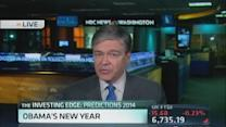What to expect from DC in 2014?
