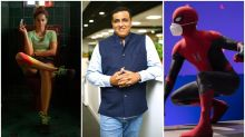 Sony Pictures Films India Nurtures Local Talent While Expanding Hollywood Footprint (EXCLUSIVE)