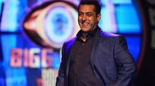 Bigg Boss 13: Starting Date, Time, Premiere, Contestants List, Promos- All You Need To Know About The Reality Show Hosted By Salman Khan