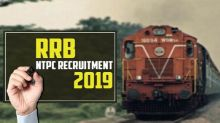RRB Bilaspur NTPC Admit Card 2019: Application status link, exam date, center, syllabus and other details