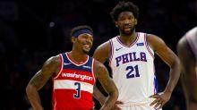 Rumor: Next NBA season could begin in March