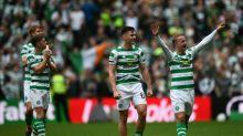Scottish champs Celtic make £17.3 million profit