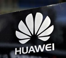 Canadian Ambassador: U.S. to seek extradition of Huawei executive