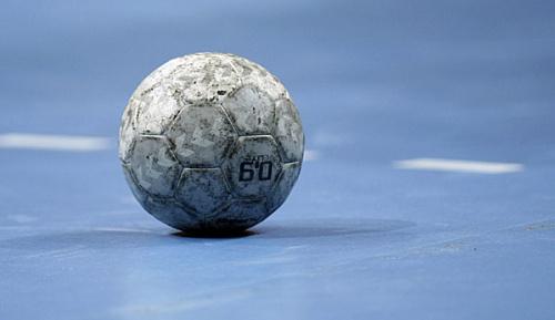 Handball: Stuttgart sechs Monate ohne M'Bengue