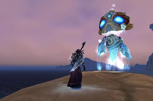 Patch 5.2 PTR: Updated abilities and quality of life changes for pet battles