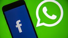 WhatsApp delays privacy changes amid outrage over 'personal data grab'