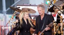 Fleetwood Mac announce tour and speak out about Lindsey Buckingham's departure
