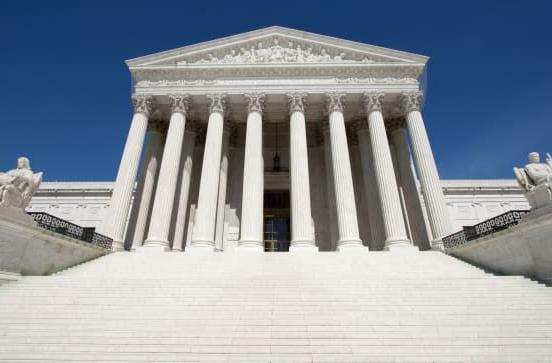 US Supreme Court moving to digital filing system in 2016