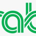 Grab Announces Strong First Quarter 2021 Results as Company Progresses Towards U.S. Public Listing in Partnership with Altimeter Growth Corp.