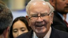 What Do Warren Buffett, Walgreens And Starbucks Have In Common?