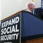 Bernie Sanders Admits Mistakes in Dealing With Sexism Allegations as He Launches Bid for Presidency