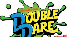 Nickelodeon's Double Dare Kicks off Multi-City U.S. Tour, Hosted by Marc Summers and Original Sidekick Robin Russo
