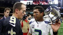 NFL-Stars rebellieren wegen Corona