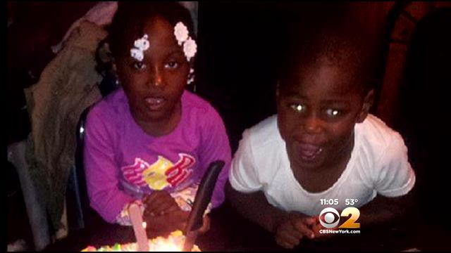 Neighbors Question Delayed Response To Fatal Queens Fire