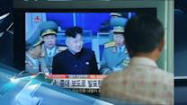Breaking News Headlines: North Korean State TV Now Live-Streaming on Facebook
