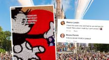 Woman spots X-rated detail in Disney product: 'Can't unsee!'