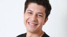 Paulo Mathias Jr. se destaca no'Zorra' e viaja pelo Brasil com peça sobre telenovelas