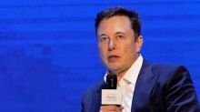 Tesla's Musk pushed for SolarCity deal despite major cash crunch: lawsuit