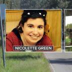 S.C. sheriff's deputies on leave after women die in flooded van