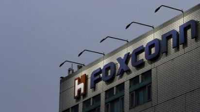 Wisconsin lawmakers debate billions in incentives for Foxconn plant