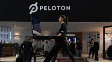 Peloton reports first earnings results since IPO: 10 top takeaways