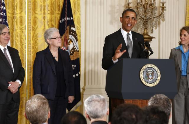 New DoE guidelines stand for scientific integrity over politics