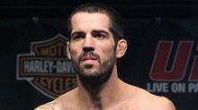 Matt Brown Will Retire Following Diego Sanchez Fight