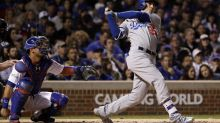 The Los Angeles Dodgers: How they got to the World Series