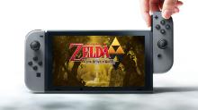 傳《眾神的三角力量2》重製登錄 Switch?《薩爾達傳說》最經典之作!