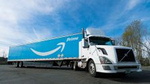 Who Joins Amazon, Paycom, Atlassian On List Of Fastest-Growing Large-Cap Stocks?
