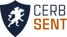 Cerberus Sentinel Partners with Gateway to Lead Expanded Investor Relations Program