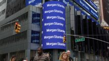 Morgan Stanley to hire 80 in Paris after Brexit: source