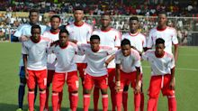 Matchday 13 preview: Wafa and Aduana Stars battle for top spot