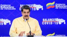 Venezuela non-profit groups denounced harassment by Maduro government