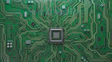 Better Buy: NVIDIA vs. Qualcomm