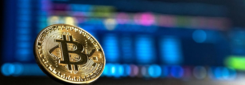 Un temps perçue comme un eldorado pour les mineurs de bitcoin, petits et gros, la province canadienne accumule depuis un an les désillusions.On trouve depuis quelque temps beaucoup de matériel de minage de bitcoin sur les sites quebécois de petites annonc