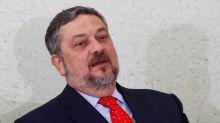 Após resistências do Ministério Público, Palocci fecha acordo de delação premiada com a PF