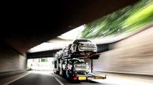 Neues EU-Prüfverfahren alarmiert die Autoindustrie – es drohen Ausfälle in der Produktion