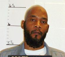 Attorneys for condemned Missouri man seek halt to execution