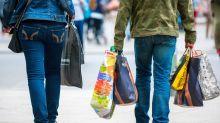 Einkaufen: Weniger verkaufsoffene Sonntage in Berlin