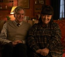 Dawn French: 'The Vicar Of Dibley' Christmas special a tribute to those no longer with us